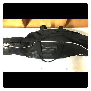 Easton bag- Bat bag for softball or baseball